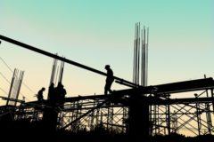 将来のキャリアを考えた鉄筋工事の求人選び