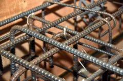 鉄筋工事の仕事を続けていてよかったと思うこと