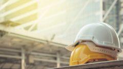 鉄筋工事の協力会社探しではココに注目!